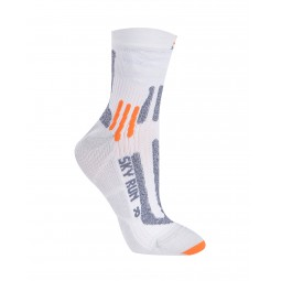 Skarpety X-Socks Sky Run Two