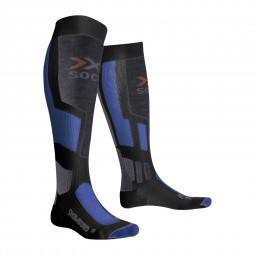 Skarpety X-Socks Snowboard