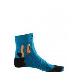 Skarpety X-Socks Trail Run Energy