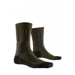 Skarpety X-Socks Trek X Ctn