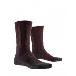 Skarpety X-Socks Trek X Merino Lt