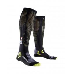 Skarpety X-Socks X-Bionic Accumulator Competition