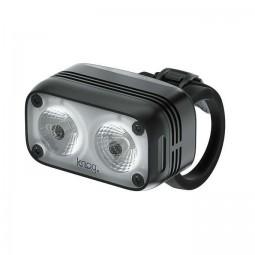 Lampka KNOG BLINDER ROAD 400