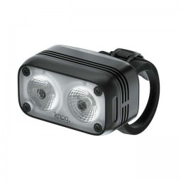 Lampka KNOG BLINDER ROAD 600