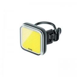 Lampka przednia KNOG BLINDER SQUARE