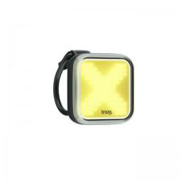 Lampka przednia KNOG BLINDER X