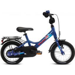 """Rower dziecięcy Puky Youke 12"""" 1S"""