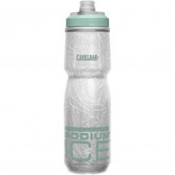 Bidon Camelbak Podium Ice 620Ml