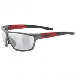 Okulary Uvex Sportstyle 706