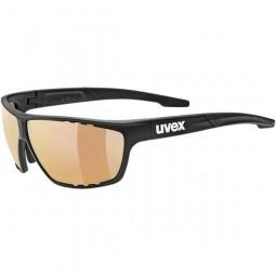 Okulary Uvex Sportstyle 706 Cv V