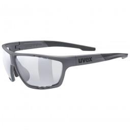 Okulary Uvex Sportstyle 706V