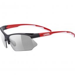 Okulary Uvex Sportstyle 802 V