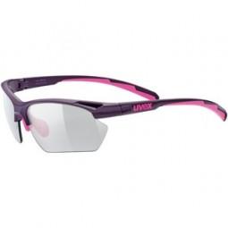 Okulary Uvex Sportstyle 802 V Small
