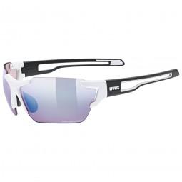 Okulary Uvex Sportstyle 803 Cv