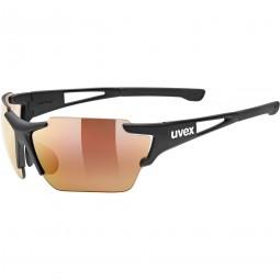 Okulary Uvex Sportstyle 803 R Cv Vm