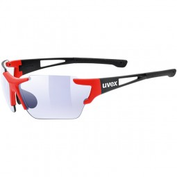 Okulary Uvex Sportstyle 803 Race V