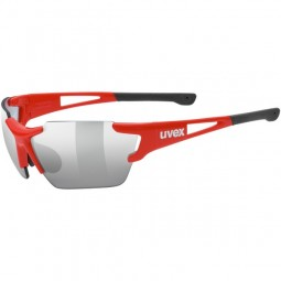 Okulary Uvex Sportstyle 803 Race V Small