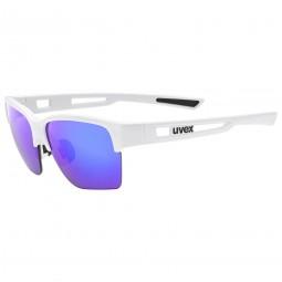 Okulary Uvex Sportstyle 805 Cv