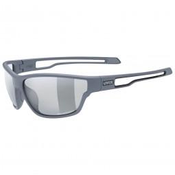Okulary Uvex Sportstyle 806 V