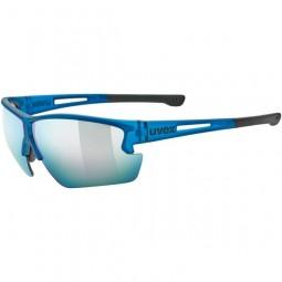 Okulary Uvex Sportstyle 812