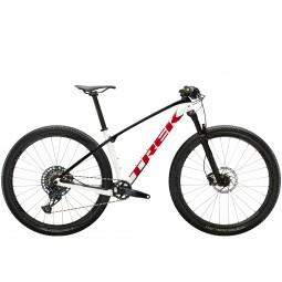 Rower górski Trek Procaliber 9.7