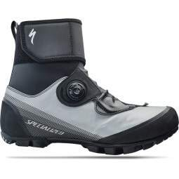 Buty Specialized MTB Defroster Trail 2019