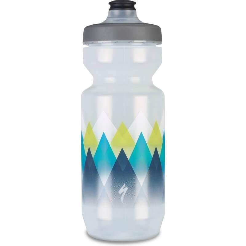 Bidon Specialized Purist WaterGate Water Bottle - Ridgeline