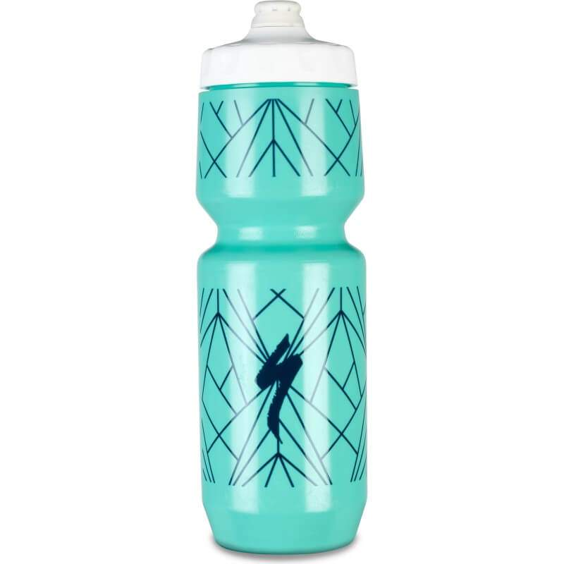 Bidon Specialized Purist Fixy Water Bottle - Shatter