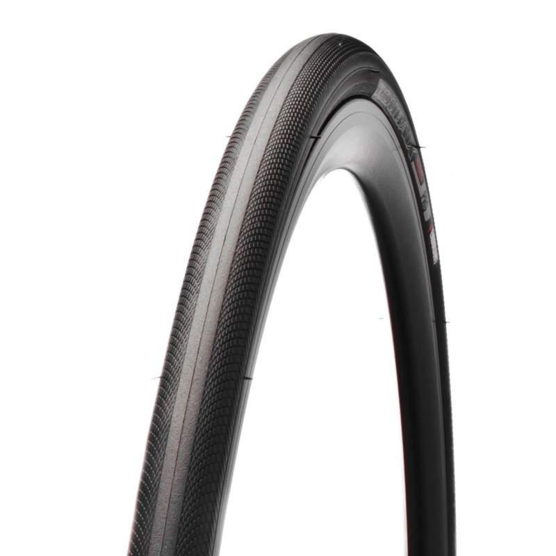 Opona Specialized Roubaix Pro