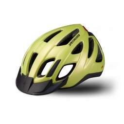 Kask Specialized Centro LED z MIPS 2019