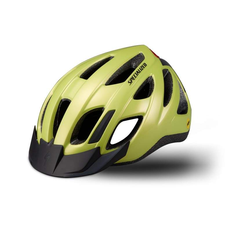 Kask Specialized Centro Winter LED z MIPS 2019