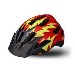 Kask Specialized Shuffle Child LED z MIPS 2019