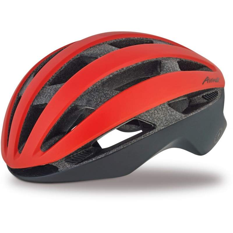Kask Specialized Airnet 2019