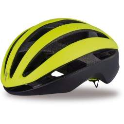 Kask Specialized Airnet MIPS 2019