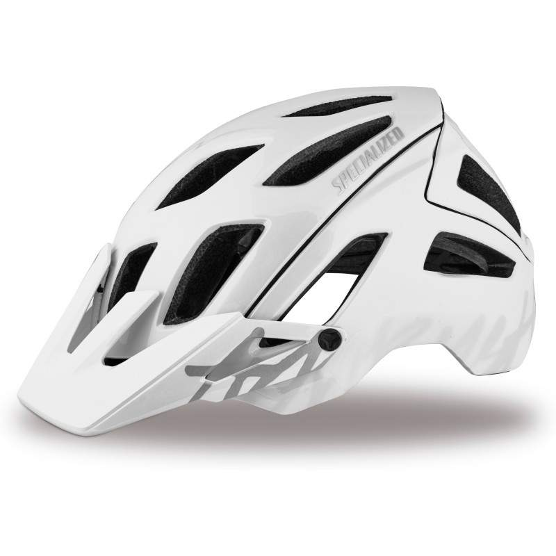 Kask Specialized Ambush 2019