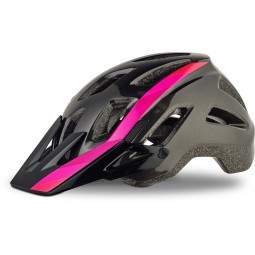 Kask Specialized Ambush Comp 2019