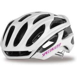 Kask damski S-Works Prevail 2017