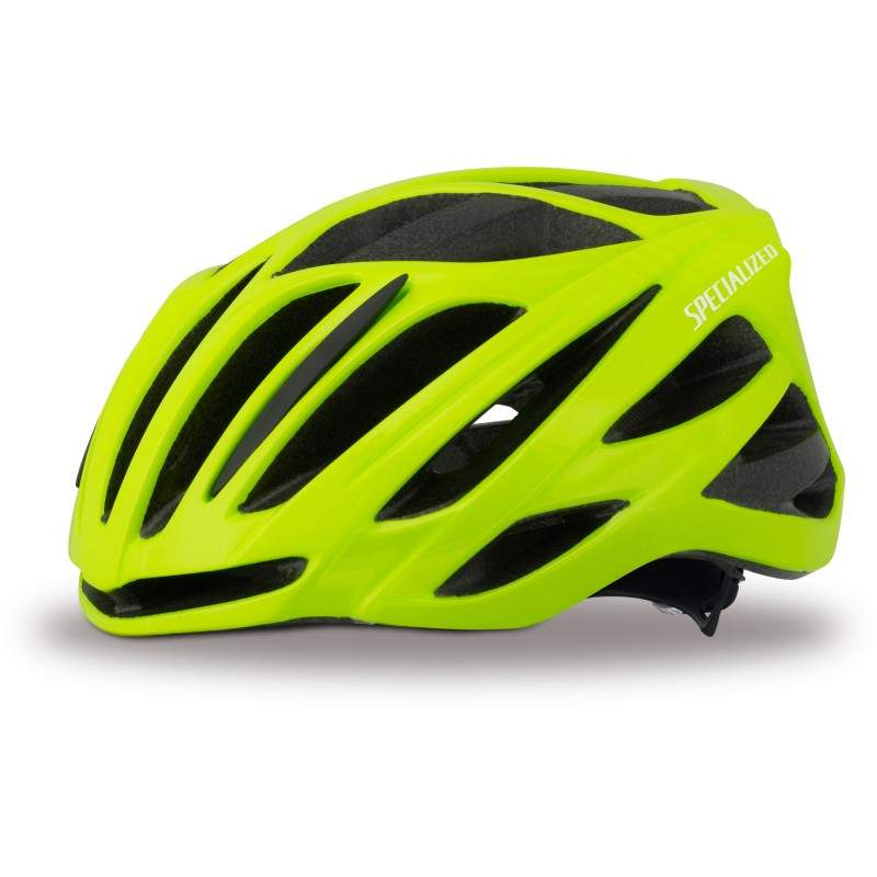 Kask Specialized Echelon II 2019