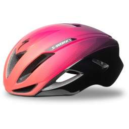 Kask Nowy S-Works Evade 2019