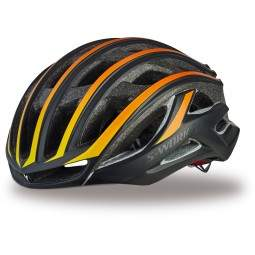 Kask Specialized S-Works Prevail II 2017
