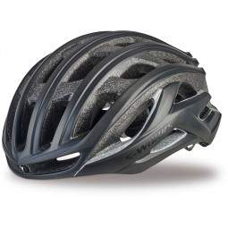 Kask S-Works Prevail II 2019