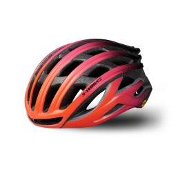 Kask S-Works Prevail II z ANGi 2019