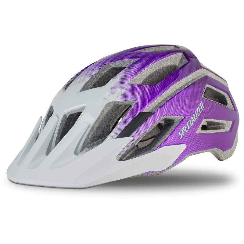 Kask Tactic 3 2019