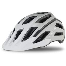 Kask Specialized Tactic 3 2019