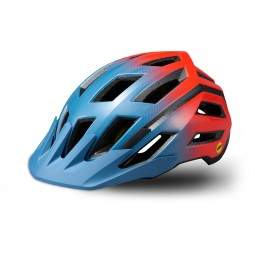Kask Specialized Tactic III z MIPS 2019