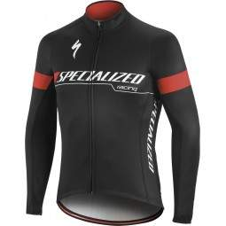 Koszulka Element SL Team Expert LS Jersey 2018