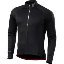 Koszulka Specialized Therminal Long Sleeve Jersey 2019