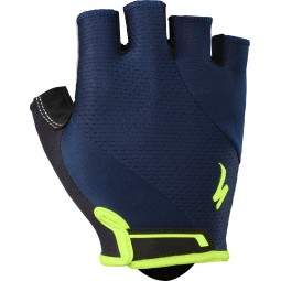 Rękawiczki Specialized Body Geometry Gel Gloves 2019