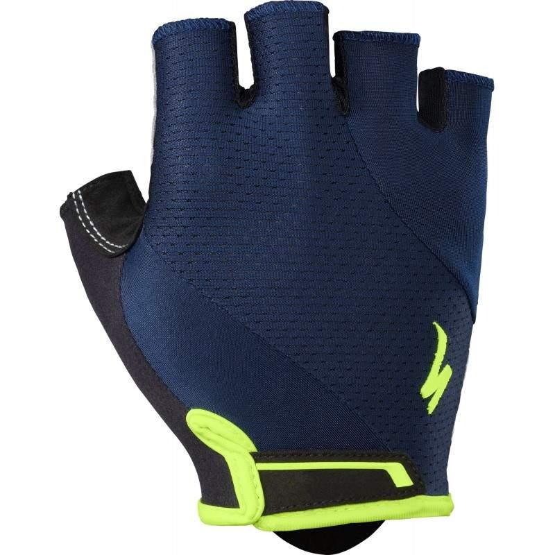 Rękawiczki Specialized Body Geometry Gel Gloves 2019