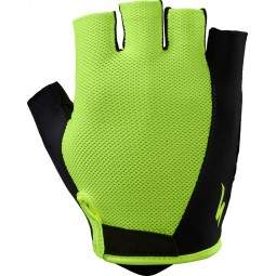 Rękawiczki Specialized Body Geometry Sport Gloves 2019